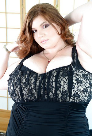 Super Sized BBW Pics