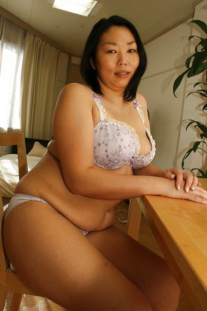 asian models Naked porn of images bww/milf
