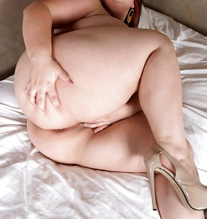 BBW Huge Ass Pics
